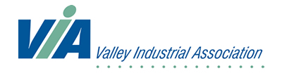 Valley Industrial Association
